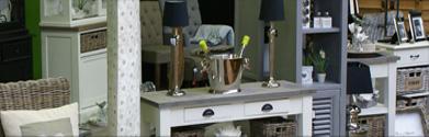 Exceptional Kerzenleuchter Leuchter Möbel Good Looking